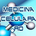 medicina-celulara-125x125