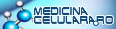 medicina-celulara-234x60