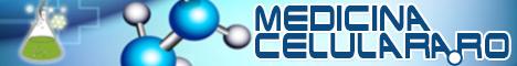 medicina-celulara-468x60