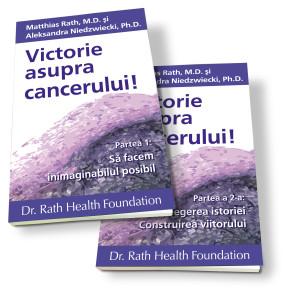 Cancer Books_RO copy