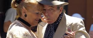old-people-dancing