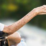 Medicația excesivă afectează și/sau ucide persoanele vârstnice