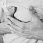 """Medicii nu găsesc """"dovezi"""" ale legăturii dintre colesterol și boala cardiovasculară"""