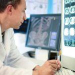 Radiațiile aparaturii de diagnosticare pot cauza deteriorări la nivel celular