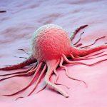 Un nou vaccin cu potențialul de a bloca toate celulele canceroase