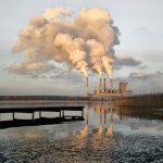 Poluarea cauzată de industria farmaceutică afectează sursele de apă, lanțurile trofice și mediul înconjurător