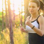 Nivelurile ridicate ale vitaminei D, asociate cu creșterea capacității de antrenament