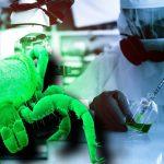 Istoria secretă a bolii Lyme și legăturile cu industria războiului biologic
