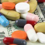 Cum își cosmetizează multimiliardara industrie farmaceutică rezultatele studiilor