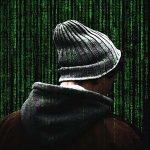"""""""Pilulele digitale"""", motiv de îngrijorare în sfera intimității și securității informatice"""