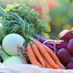 Adevărul șocant despre hrana organică și produsele preambalate