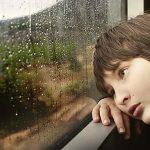 Medicamentele măresc riscul de psihoză în cazul tinerilor cu ADHD