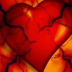 Statinele nu scad nivelul colesterolului