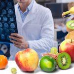 Microelementele nutritive pot împiedica deteriorarea celulară cauzată de expunerea la radiații