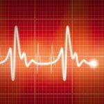 Criza mondială în sănătate nu este din cauza lipsei de fonduri, ci a terapiilor ineficiente