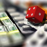 Prețul astronomic al medicamentelor oncologice și jocul disperat al cartelului farmaceutic