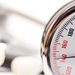 Deficitul de vitamina K duce la hipertensiune și rigidizarea arterelor