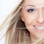 Importanţa microelementelor nutritive pentru un păr sănătos