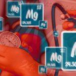 Beneficiile magneziului în hipertensiunea arterială