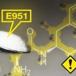 Semne de întrebare cu privire la siguranţa aspartamului