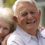 Aspirina nu ar trebui recomandată vârstnicilor sănătoşi