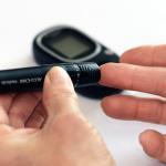 Metabolismul glucozei beneficiază de sinergia elementelor nutritive