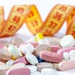 Producător de medicamente francez, acţionat în justiţie după ce pilula sa de slăbit a cauzat peste 2000 de decese