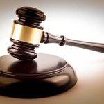 Johnson&Johnson, condamnat la plata de daune pentru efectele secundare ale unui medicament de uz psihiatric