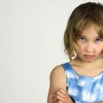 Să înţelegem autismul: dovezi ştiinţifice, strategii naturale şi paşi practici către o viaţă sănătoasă