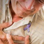 Pacienţii cu cancer, expuşi unui risc crescut de deces din cauza bolilor cardiovasculare