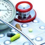 Medicamentele pentru hipertensiune pot creşte riscul de suicid