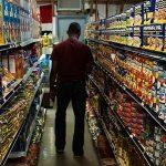 Alimentele ultraprocesate pot duce la o sănătate cardiovasculară deficitară