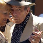 Anti-îmbătrânirea de succes: să fii mai tânăr decât vârsta ta!