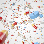 Investigaţii penale împotriva producătorilor de medicamente opioide