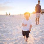 Suplimentele cu vitamina D3 îmbunătăţesc tensiunea arterială şi sensibilitatea la insulină în cazul copiilor