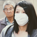 CORONAVIRUS: ce nu vă spune Organizaţia Mondială a Sănătăţii