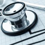 Magneziul scade riscul de boală coronariană în rândul femeilor la menopauză
