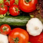 Quercetina, un fitoelement nutritiv, poate reduce semnificativ tensiunea arterială