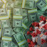 Pandemia de coronavirus:  controlul Cartelului Farmaceutic pune in pericol economia mondială
