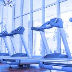 Sportivii care practică sporturi de interior riscă deficit de vitamina D