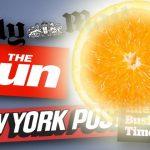 Spitalele de stat din New York tratează pacienţii cu coronavirus cu doze mari de vitamina C