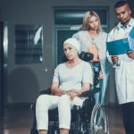 Chimioterapia generează şi mai multe cancere