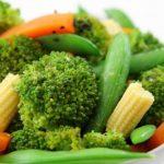 Efectele de protecţie ale fitoelementelor nutritive asupra sănătăţii: legumele crucifere