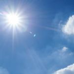 Aerul curat şi lumina soarelui pot împiedica răspândirea coronavirusului