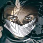 Legile anti-coronavirus contravin Declaraţiei Universale a Drepturilor Omului