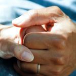 Statinele nu reduc riscul de deces cauzat de bolile cardiovasculare
