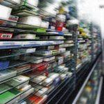 Microelementele nutritive diminuează deteriorările cauzate de medicamente