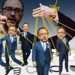 Wikipedia: Jimmy Wales