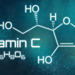 Deficitul de vitamina C, răspândit în întreaga lume