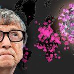 """Bill Gates avertizează că """"o nouă pandemie este inevitabilă"""""""